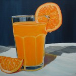 Orange juice_edited-1